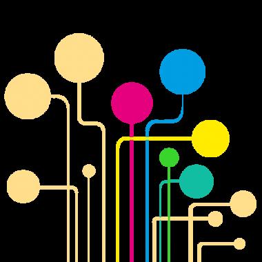 Big Data Analitycs